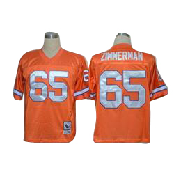knock off authentic nfl jerseys