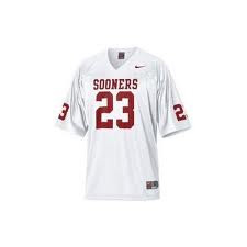 discount youth nfl jersey china,Ben Zobrist home jersey,us wholesale china nfl jerseys