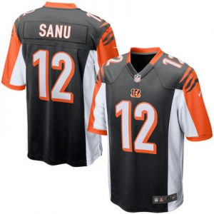 NFL jerseys with free shipping
