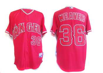 cheap baseball jerseys,Twins game jersey