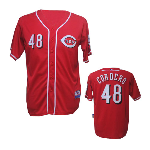 nfl jerseys china authentic,Penguins game jerseys,cheap nfl jerseys buy in usa