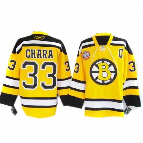 cheap nhl jerseys 2018
