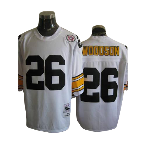 cheap jerseys and shirts nfl mlb,Discount Atlanta Braves jersey