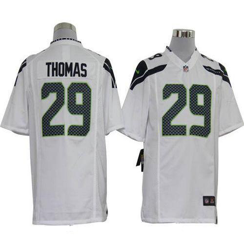cheap jerseys,nfl chinese jersey