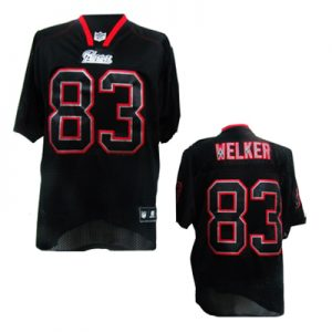 cheap authentic womens nfl jerseys