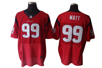 elite Atlanta Falcons jerseys,cheap Jacksonville Jaguars jerseys,nike nfl china jerseys wholesale