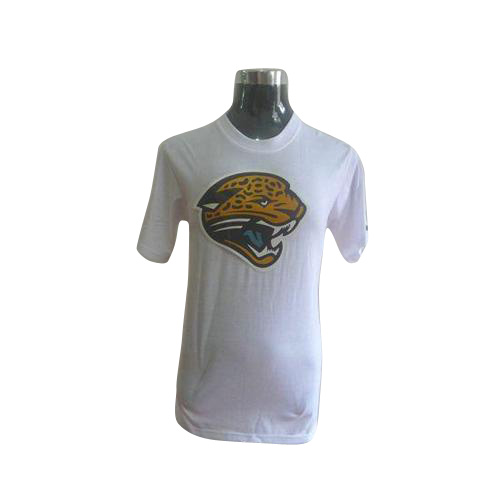 cheap authentic jerseys,are chinese nfl jerseys legit,cheap online nfl jerseys
