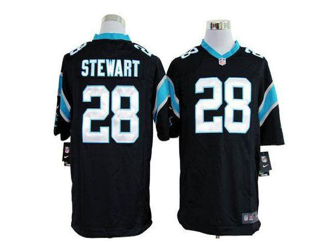 bruins jersey cheap,cheap nfl jerseys China