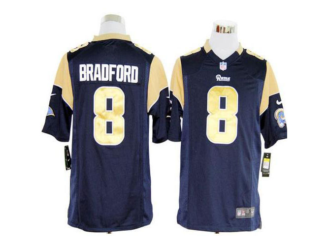 new concept ff854 ddb48 Cheap Mlb Jerseys China | Cheap Jerseys Hot Sale For World Cup.