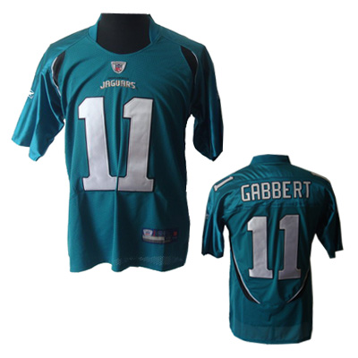 Weighing Whether To Sign Kaepernick Super Cheap Authentic Nfl Jerseys And  Owner 2541844bc